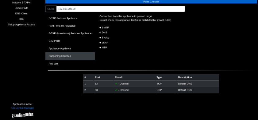 GN Tools Application